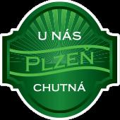 UNasPlzenChutna.cz